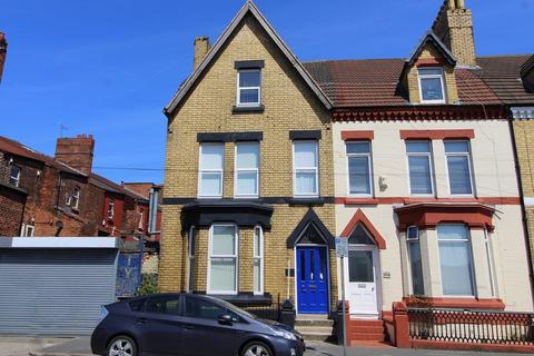 7 bedroom terraced house for sale - Belmont Road, Liverpool