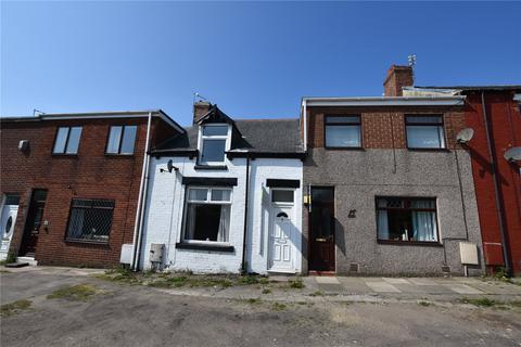 2 bedroom terraced house to rent - Claude Street, Hetton-le-Hole, Houghton Le Spring, Tyne and Wear, DH5