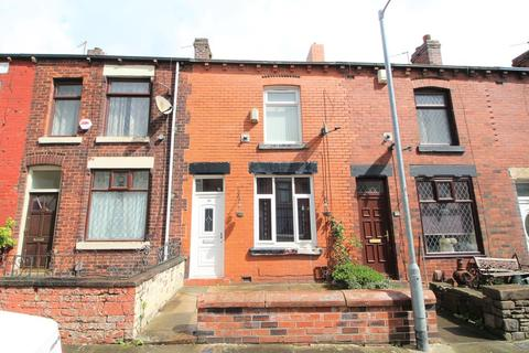 2 bedroom terraced house for sale - Shipton Street, Bolton