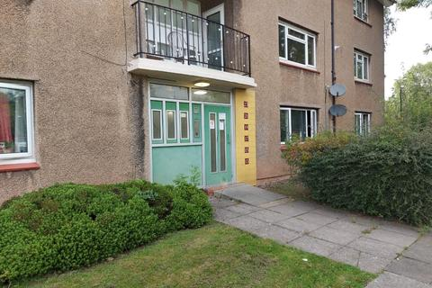 2 bedroom flat to rent - Orlescote Road, Canley, Coventrty