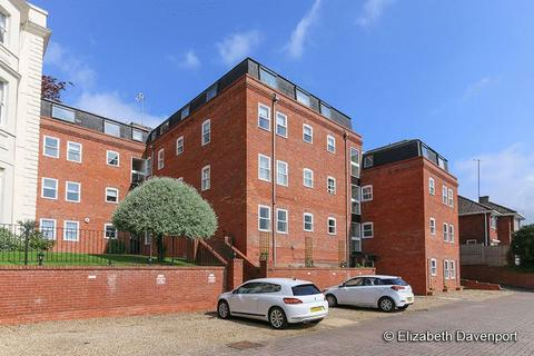 2 bedroom apartment for sale - Kenilworth Hall, Bridge Street, Kenilworth