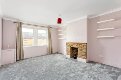 3 bedroom flat for sale - High Street, Northwood, HA6
