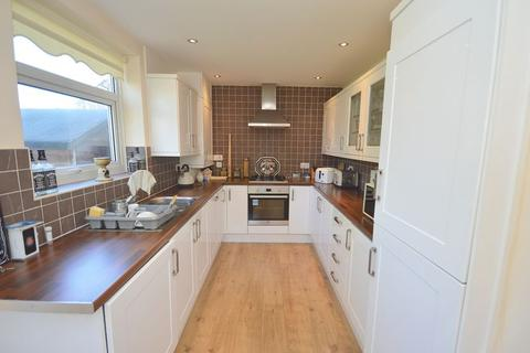 2 bedroom semi-detached house for sale - Lockett Road, Widnes