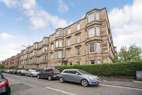 2 bedroom flat for sale - Onslow Drive, Dennistoun, Glasgow, Strathclyde, G31 2PZ