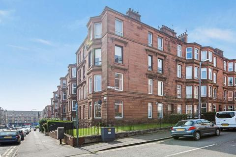 2 bedroom flat for sale - Finlay Drive, Dennistoun, Glasgow, South Lanarkshire, G31 2LP