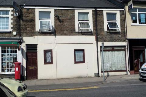 1 bedroom house share to rent - Cardiff Road, Cardiff,