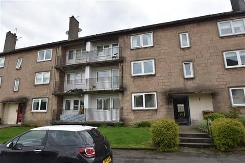 2 bedroom flat for sale - New Street, Clydebank, Glasgow, G81 6DF
