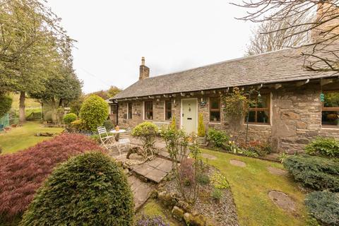2 bedroom cottage for sale - Knapp Road , Knapp, Inchture