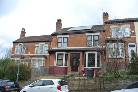 1 bedroom apartment to rent - St Thomas Road, Erdington, Birmingham