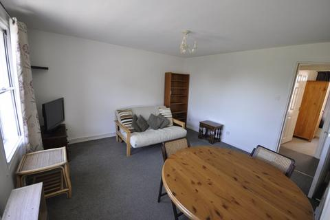 2 bedroom flat - High Street, Cheltenham