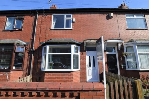 2 bedroom terraced house for sale - Parkdale Avenue, Audenshaw