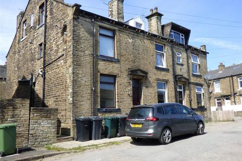 2 bedroom terraced house to rent - Windmill Hill, Bradford, West Yorkshire, BD6