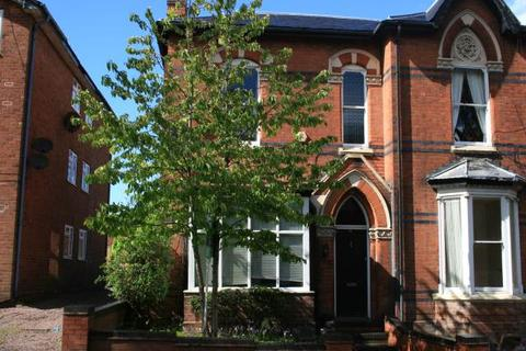 2 bedroom flat to rent - Lysways Street, Walsall,