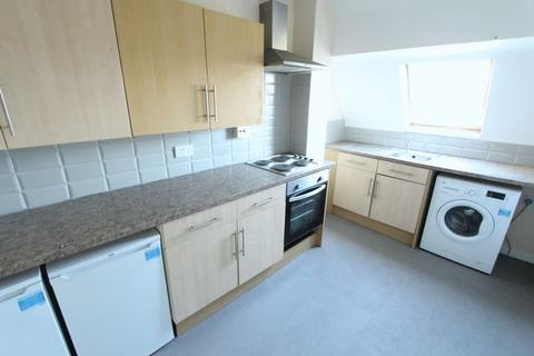 1 bedroom flat to rent - Gordon Road, Liverpool