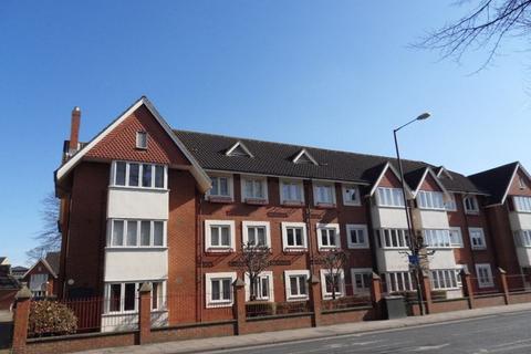 2 bedroom flat to rent - Union Street, Bedford