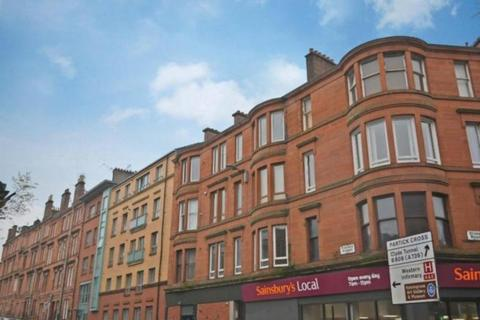 1 bedroom apartment to rent - YORKHILL, Torness Street