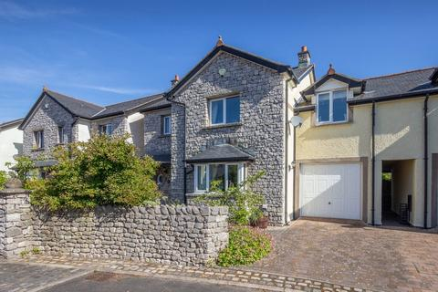 4 bedroom link detached house for sale - 5 Town Head Fold, Holme