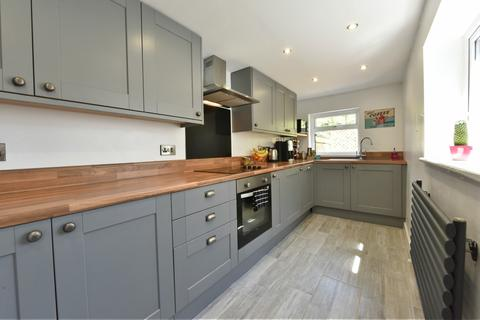 2 bedroom cottage for sale - Long Lane, Aughton