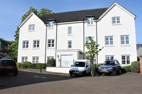 1 bedroom ground floor flat for sale - Kirton Drive, Crediton