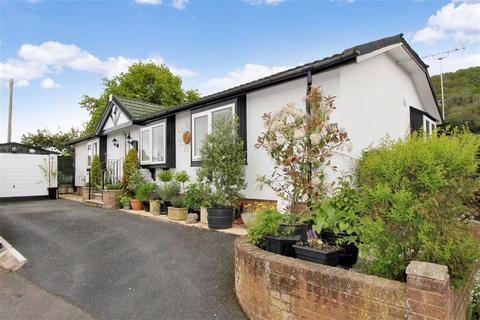 Search Mobile / Park Homes For Sale In Herefordshire | OnTheMarket on residential park homes, industrial homes, small residential homes, multi-family homes, residential garage homes, residential shipping container homes, residential steel homes, residential homes for rent, residential wood truss, residential construction, residential care homes,