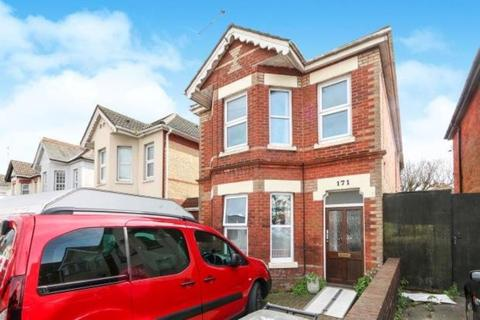 4 bedroom detached house for sale - Ashley Road, Parkstone