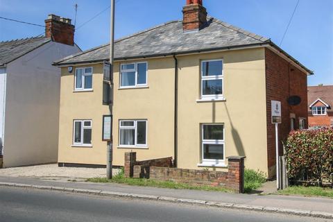 3 bedroom cottage for sale - Stoke Mandeville, Aylesbury
