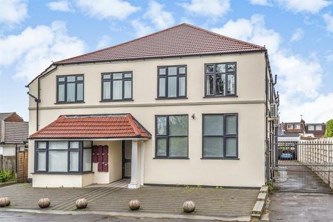 2 bedroom flat for sale - Avenue Road, Sutton