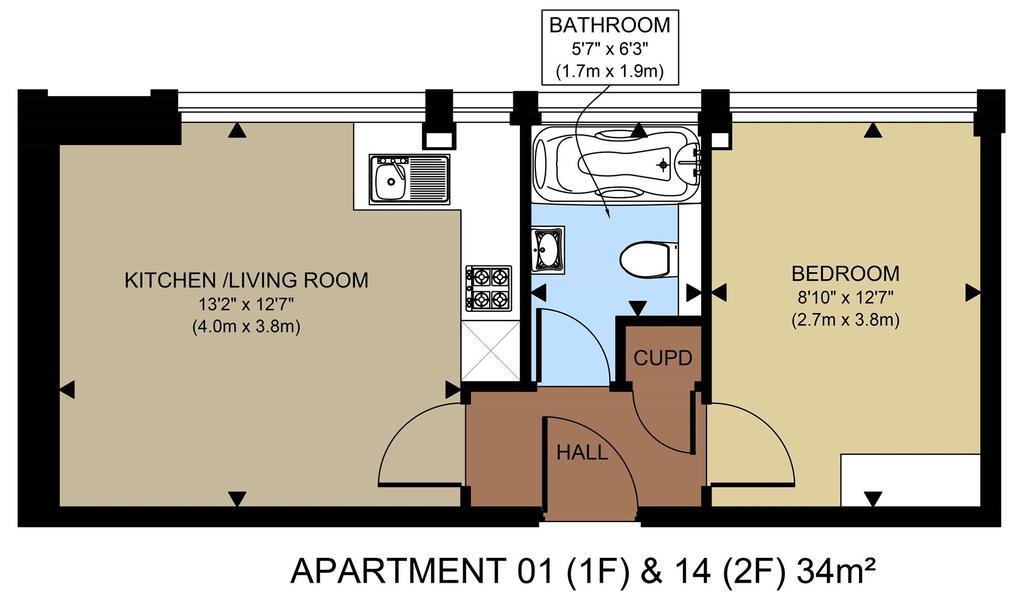 Floorplan: 9 Ht4 K82 A.jpeg