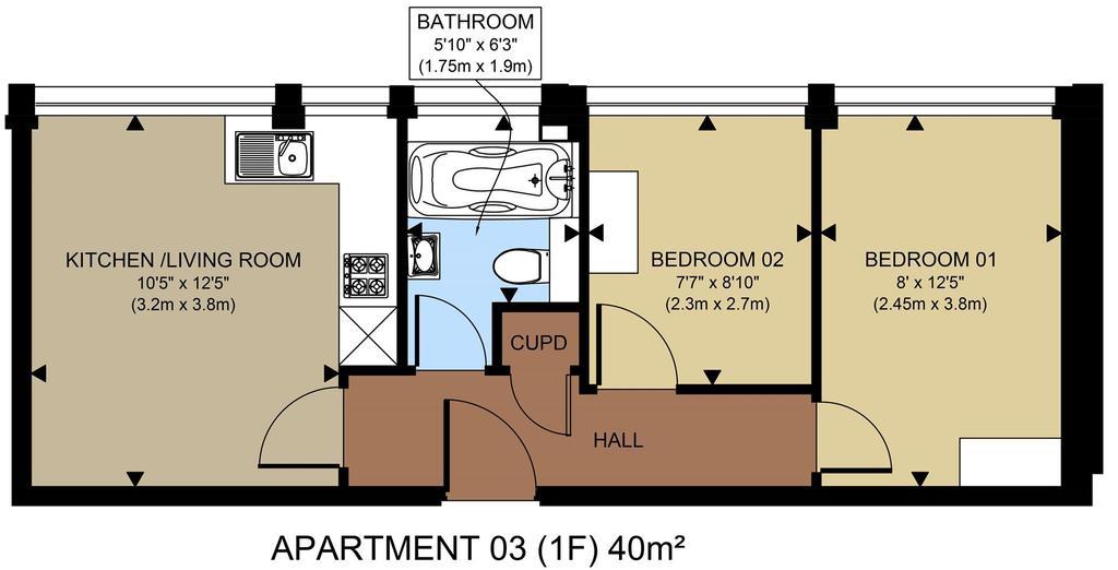 Floorplan: Q ABKz97 Q.jpeg