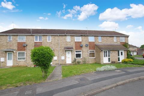 2 bedroom terraced house for sale - Langport Close, Freshbrook, Swindon