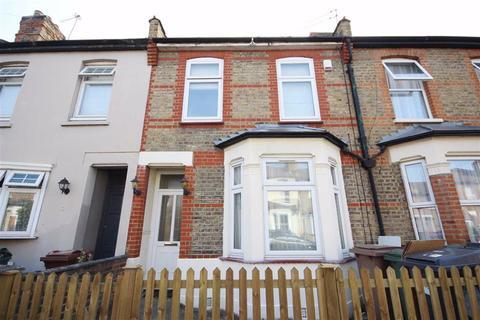 2 bedroom terraced house for sale - Bunyan Road, Walthamstow, London