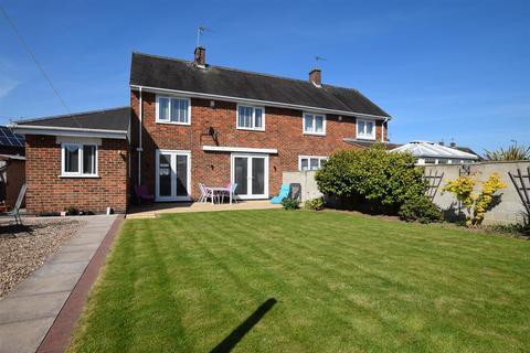 3 bedroom semi-detached house for sale - Kelmoor Road, Alvaston, Derby