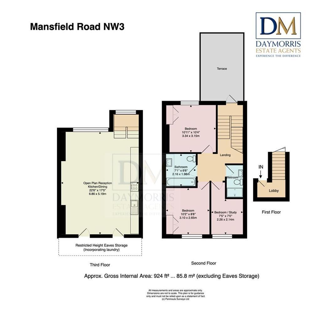 Floorplan: Fp (2).jpg