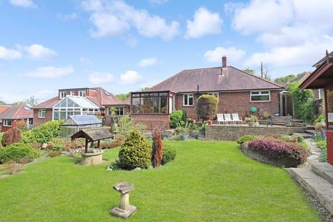 3 bedroom detached bungalow for sale - West End, Hampshire