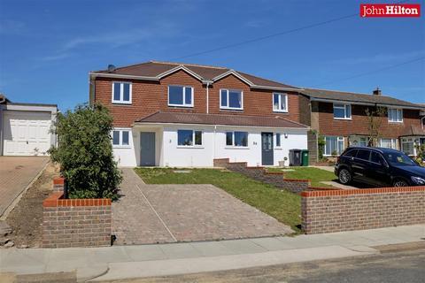 4 bedroom house for sale - Rudyard Road, Brighton