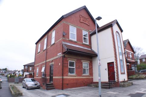 1 bedroom flat for sale - Oak Court, Hayfield Road, Salford