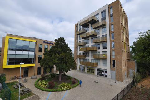 2 bedroom apartment for sale - Cunard Square, Chelmsford, CM1