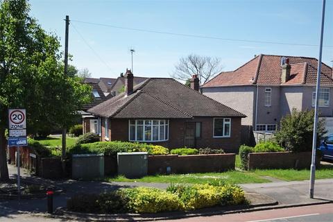 2 bedroom detached bungalow for sale - Coldhams Lane, Cambridge