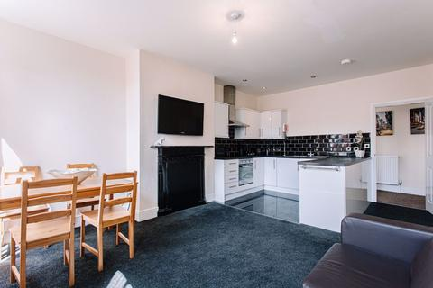 1 bedroom flat to rent - Cogan House, Hull