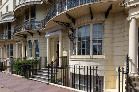 Guest house for sale - The Prince Regent Hotel, Central Brighton