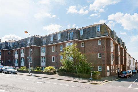 1 bedroom retirement property for sale - College Court, Kemptown, Brighton