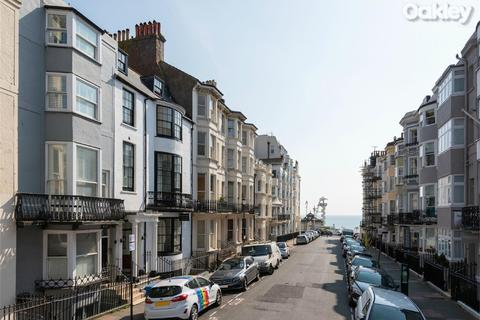 Guest house for sale - Madeira Place, Kemptown