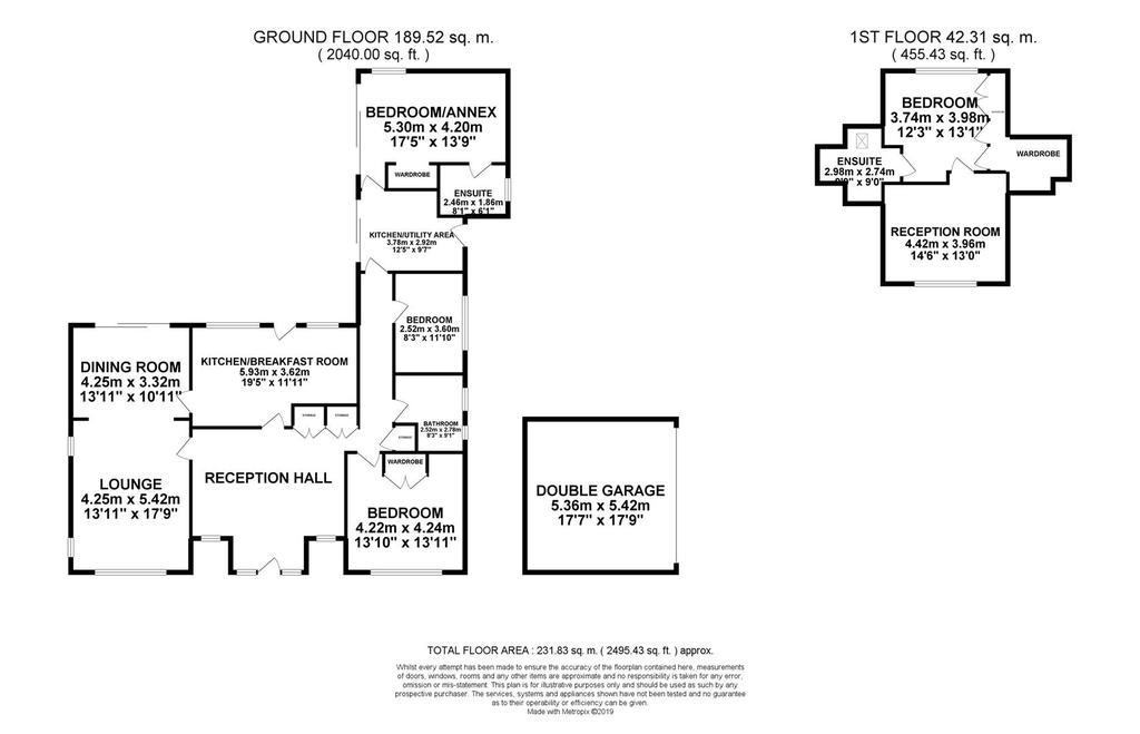 Floorplan: 11 Munster Road High (2).jpg