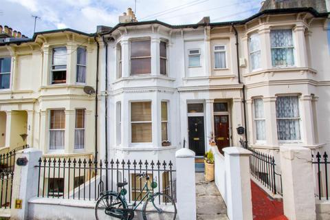 3 bedroom maisonette for sale - Gladstone Place