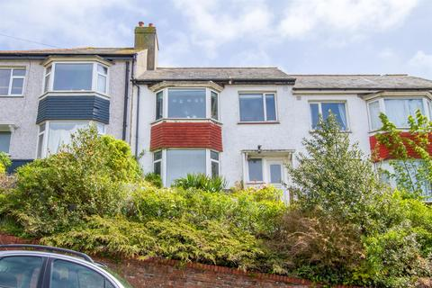 4 bedroom house for sale - Canfield Road, Brighton