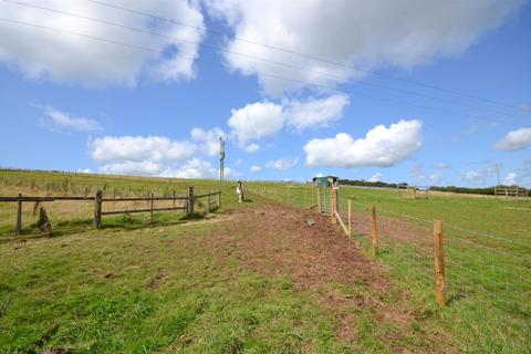 3 bedroom property with land for sale - Llanfihangel-Ar-Arth