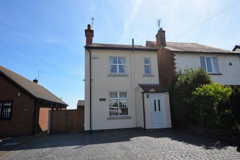 3 bedroom detached house for sale - Olive House, The Hollow, Littleover, Derby