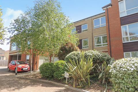 2 bedroom apartment for sale - Nags Head Hill, St George, Bristol