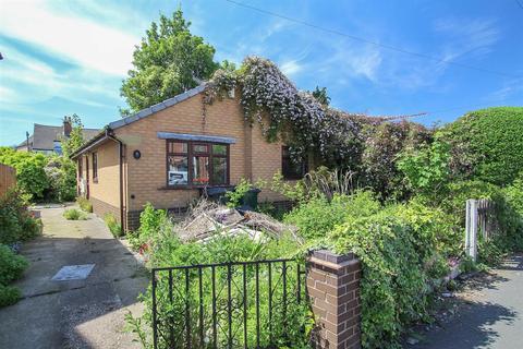 3 bedroom detached bungalow for sale - Standhill Road, Carlton, Nottingham