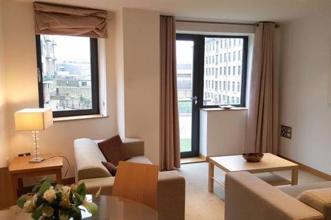 2 bedroom apartment to rent - Victoria Mills 2  Bed, 2 Bathroom
